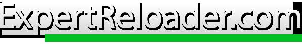 Expertreloader Logo